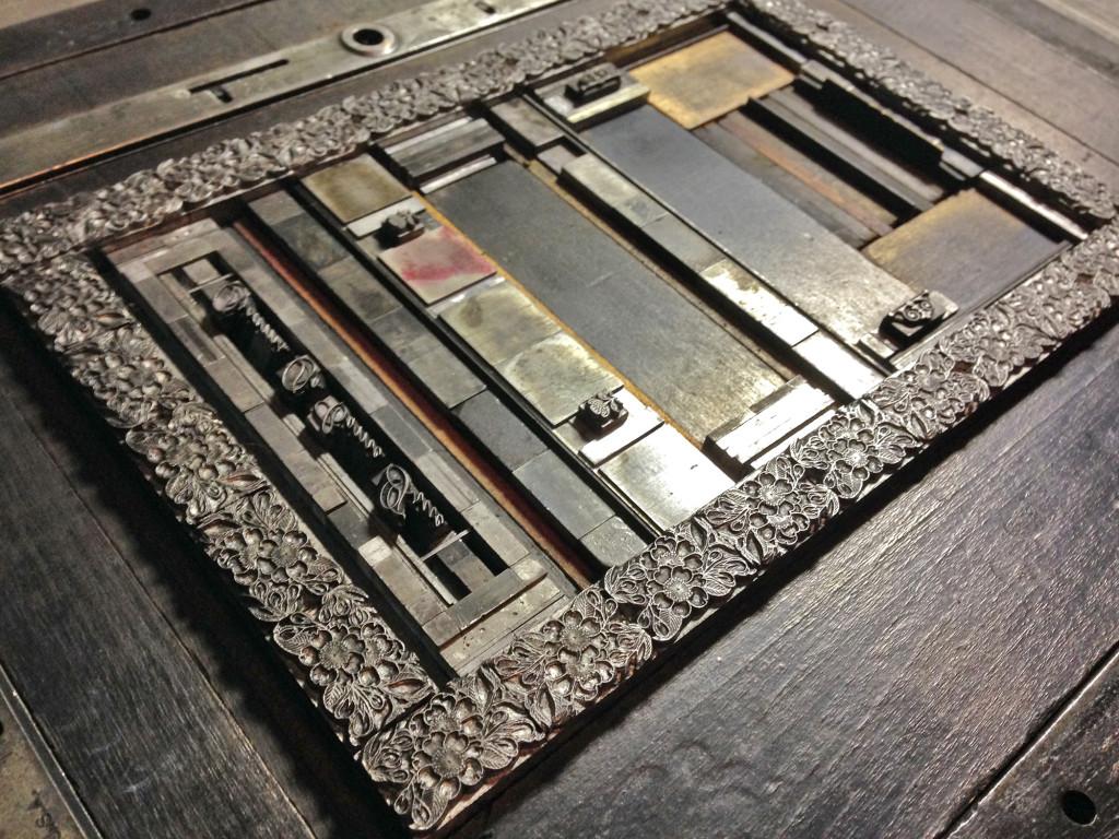 letterpress lockup handout color 1